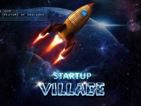 StartUp Villagejpg.600x450_q85